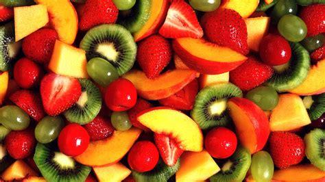 fruit fresh images of fruits images