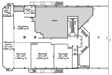 lighthouse floor plans lighthouse floorplan pier sixty the lighthouse current