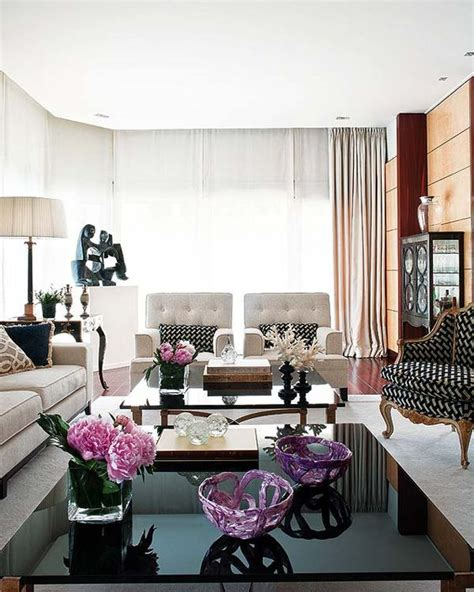 image from http betterdecoratingbible com wp content classic elegance interior design by javier castillo