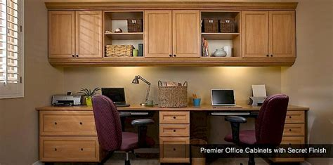 beautiful premier designs home office contemporary