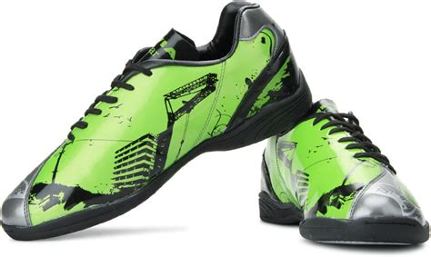 nivia football shoes flipkart football shoes flipkart 28 images nivia raptor