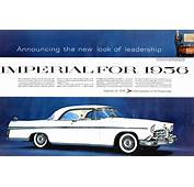 4627 Best Images About Art Classic Cars 50s On Pinterest