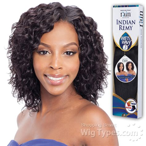 indian remy hair wikipedia moisture rain remy wet and wavy blackhairstylecuts com