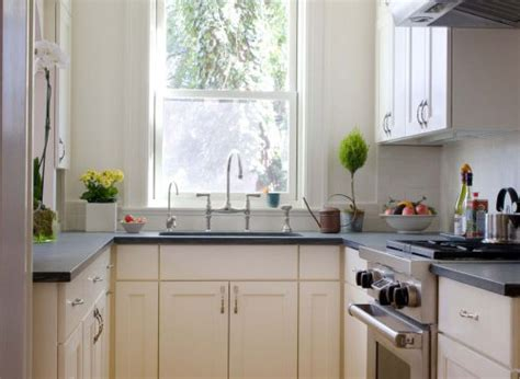 how to remodel a small kitchen san jose