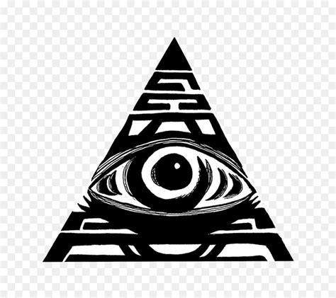 illuminati symbol eye eye of providence eye of horus illuminati symbol eye png