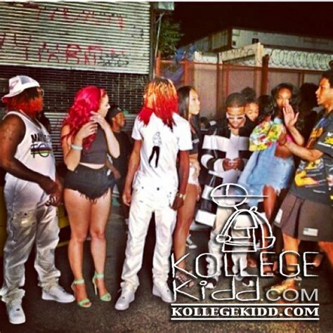 house party music 2014 sicko mobb films house party music video welcome to kollegekidd com