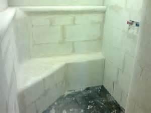 begehbare dusche ohne tür begehbare dusche gre kreative ideen f 252 r ihr zuhause design
