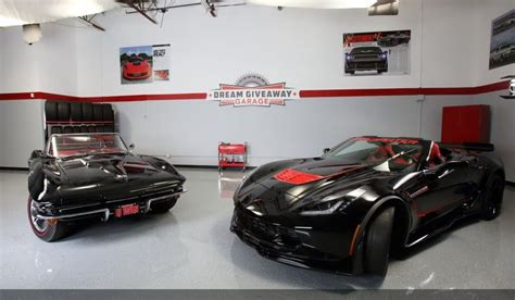 2016 Corvette Dream Giveaway - top 25 ideas about 2016 corvette dream giveaway 174 www winthevettes com on pinterest