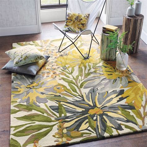 Teppiche 150x150 by 1000 Ideas About Floral Rug On Rugs Area