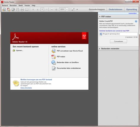 how to upgrade adobe reader 9 to x adobe reader xi download
