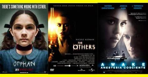 orphan film konu iyisinek sinema listeleri en iyi 30 gerilim filmi