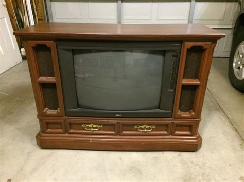 Tv In Floor by Tv Turned Bed Restoration Redoux