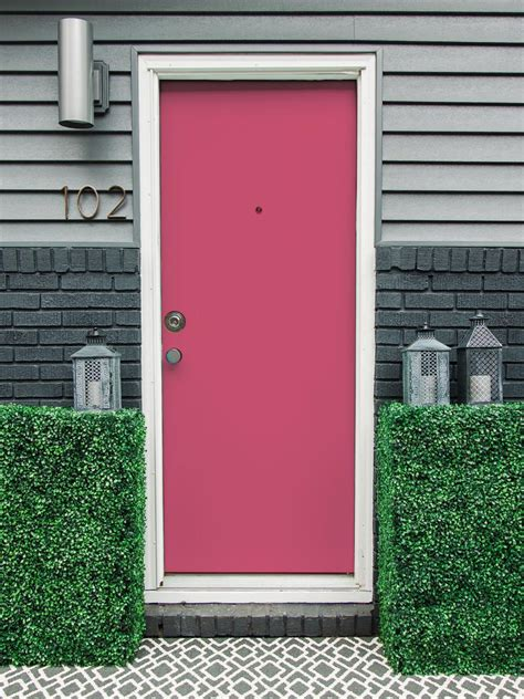 hgtv sweepstakes front door 12 front door paint colors paint ideas for front doors