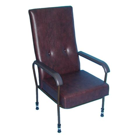 Vinyl For Chair Upholstery Taunton Chair With Vinyl Upholstery Asm Medicare