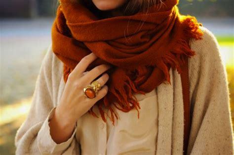 new fashion autumn scarf 2014 collection nationtrendz