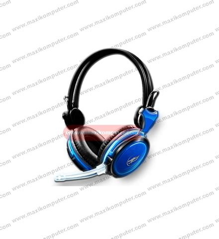 Warwolf T 4 Gaming Headset headset warwolf t4