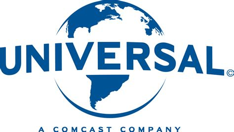 Or Universal File Universal Studios Svg