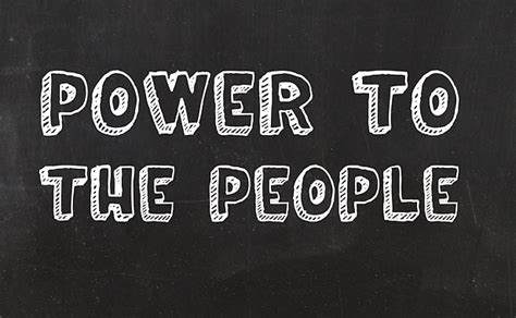 1419722409 power to the people the 10 songs about feeling disenfranchised