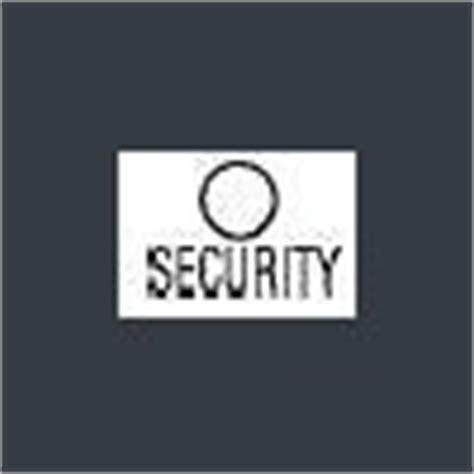 subaru security indicator light legacy 4th dash lights