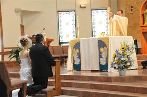 wedding kneeling bench kneeling pics weddingbee