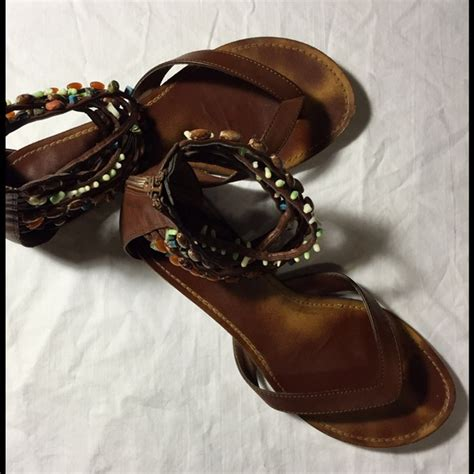 xappeal sandals xappeal sold in bundle from s closet on poshmark