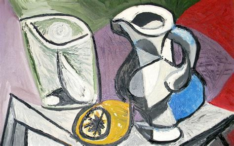 picasso paintings how much are they worth picasso paintings worth millions found in serbia after