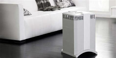 air purifier faqs allergyandair