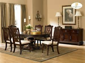 Round Formal Dining Room Sets by Round Formal Dining Room Sets Beautiful Pictures Photos
