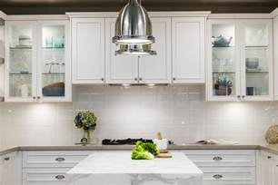 kitchen island sydney hton style kitchen designs in melbourne sydney australia