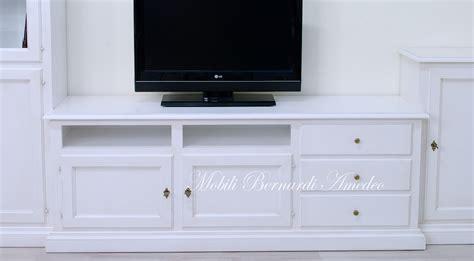 pareti rivestite di legno pareti rivestite in legno bianco tutto su ispirazione