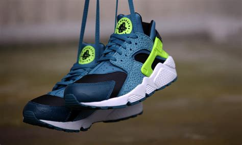 Sepatu Nike Air Limited Edition nike air huarache limited edition