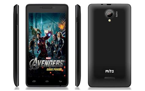 Hp Motorola Keluaran Terbaru daftar hp android terbaru dengan harga termurah pada tahun 2017 vieni in calabria