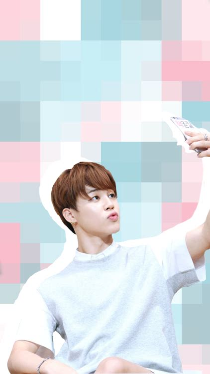 bts wallpaper ipod bts tumblr jimin phone wallpaper aesthetic wallpaper