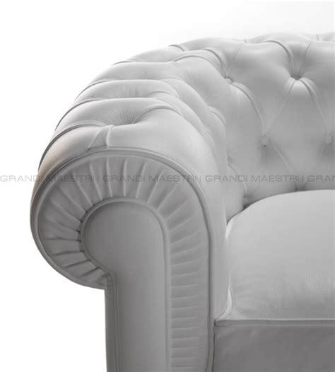 divani chester in offerta divano chester
