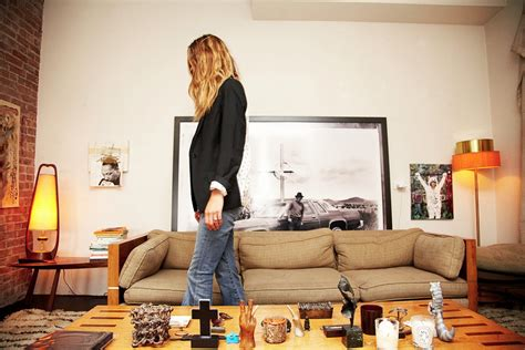 well why don t you take a peek into erin wasson s house