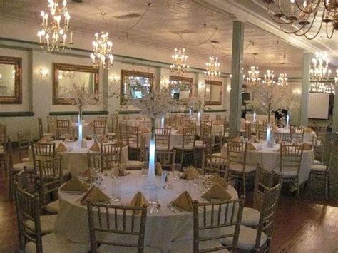 wedding chapels in moreno valley ca reception moreno valley ca usa wedding mapper