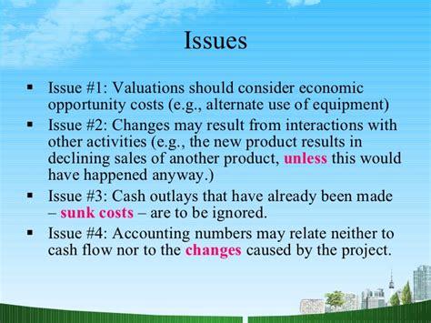 Mba Project Finance Ppt by Finance All Ppt Mba Finance