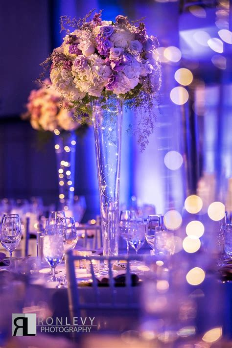 sweet 16 flower centerpieces 17 best ideas about purple sweet 16 on