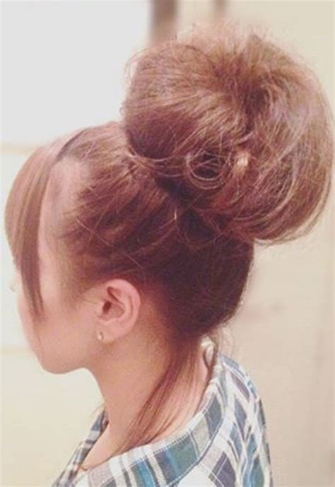 Hairstyles Thinning Hair by Hair Styles To Cover Thinning Hair Hairstylegalleries