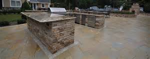 Patio Pavers For Sale Limestone Pavers For Sale