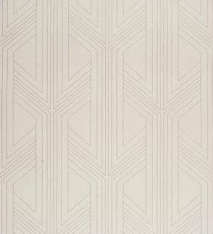 enrejado moderno papel pintado enrejado moderno geom 233 trico muscia 229454