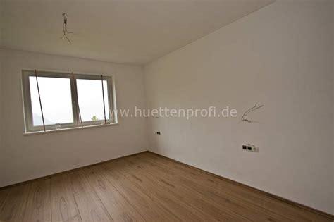 Wohnung Suchen Zur Miete by Wohnung Miete Zillertal H 252 Ttenprofi