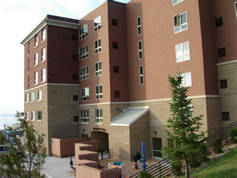 one bedroom apartments duluth mn village place apartments duluth mn apartment finder