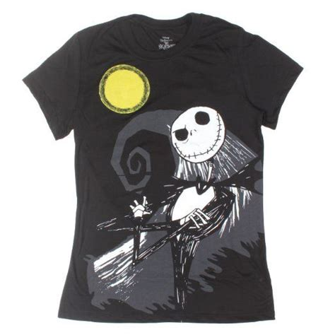 Nightmare Before Clothing - 155 best images about nightmare before on