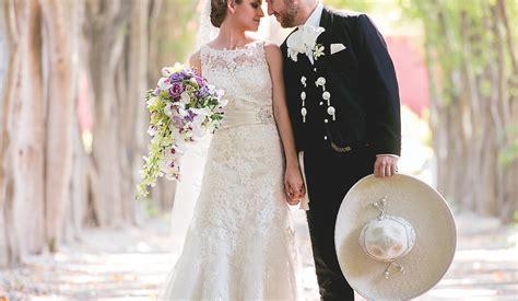 que cancin puede bailar el novio con su mam foro canciones mexicanas para bailar en tu boda 191 las conoces