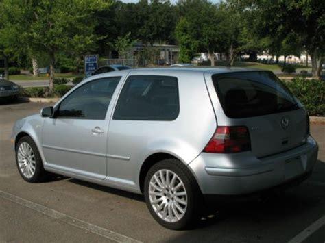 automobile air conditioning service 2004 volkswagen gti interior lighting buy used 2005 volkswagen golf gti 1 8t hatchback 2 door 1 8l major service just done in