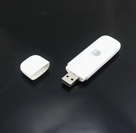 Modem Huawei Dongle E3531 aliexpress buy unlocked portable mini huawei e3531 3g 2100mhz 2g 21 6mbps hilink usb