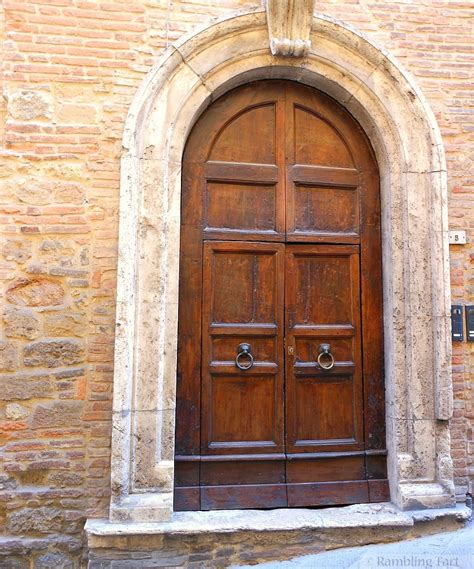 Tuscan Front Doors Tuscan Doors Entry Doors Barn Doors Front Doors Front Entry Decorative Hinges Door Viewers