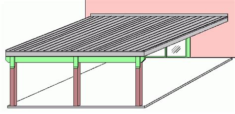 Free Patio Cover Plans by How To Build Patio Cover Plans Free Download Pdf