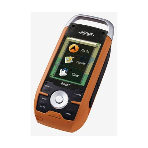 the best gps what is the best gps hiking unit